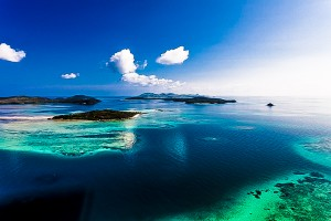 Paradise-Cove-Seaplane