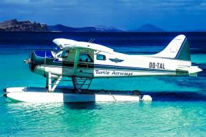 coral-island-fiji-seaplane