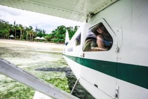 fiji-scenic-flights